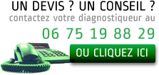 Diagnostic immobilier Vaucluse 84